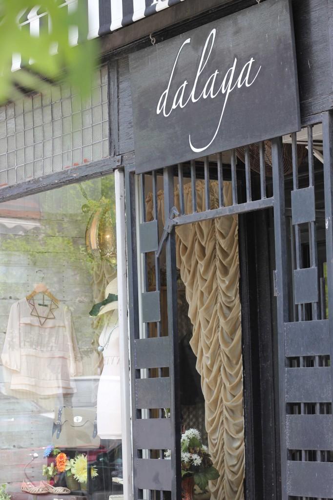 Brooklyn Bound Dalaga Sheri Silver Living A Well