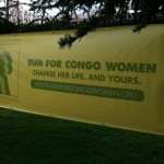 "favor- ""ette"" friday: run for congo women"