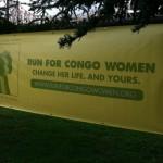 """favor- """"ette"""" friday: run for congo women"""