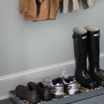 "favor – ""ette"" friday: boot tray"