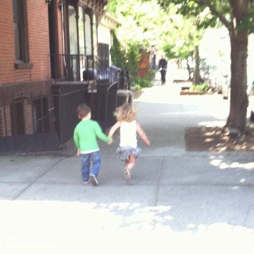 piper & noah, brooklyn