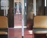 new york transit museum nostalgia ride