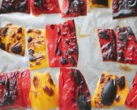 101: how to roast peppers