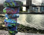 brooklyn bound: DUMBO arts festival