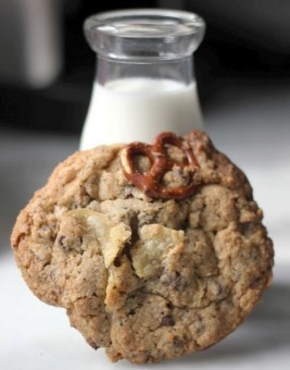 momofuku, milk bar, compost cookies