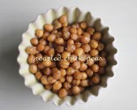 "favor-""ette"": roasted chickpeas"
