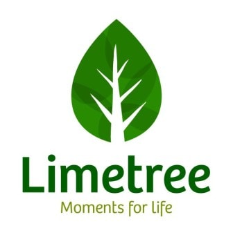 LOGO-LIMETREE_vertical