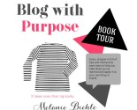"i can't/she can: ""blog with purpose"""