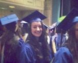 Chelsea college graduatio