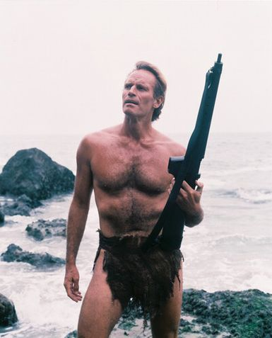 Charlton-Heston---Planet-of-the-Apes--C10102110