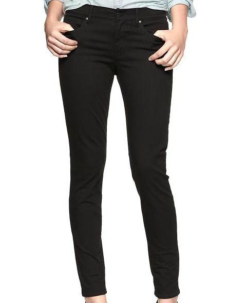legging jean