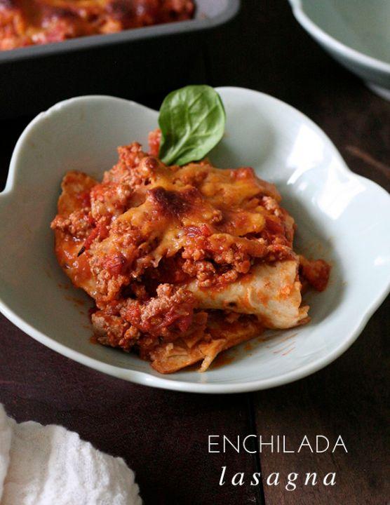 enchilada-lasagna-mini-cooks1