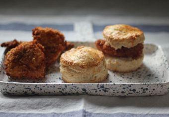 pies n thighs chicken biscuits