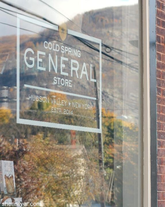 cold spring general store