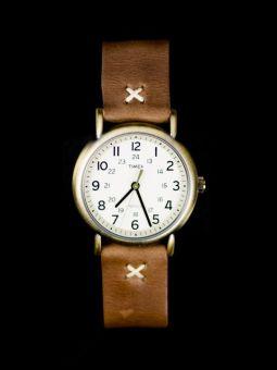 throne watches