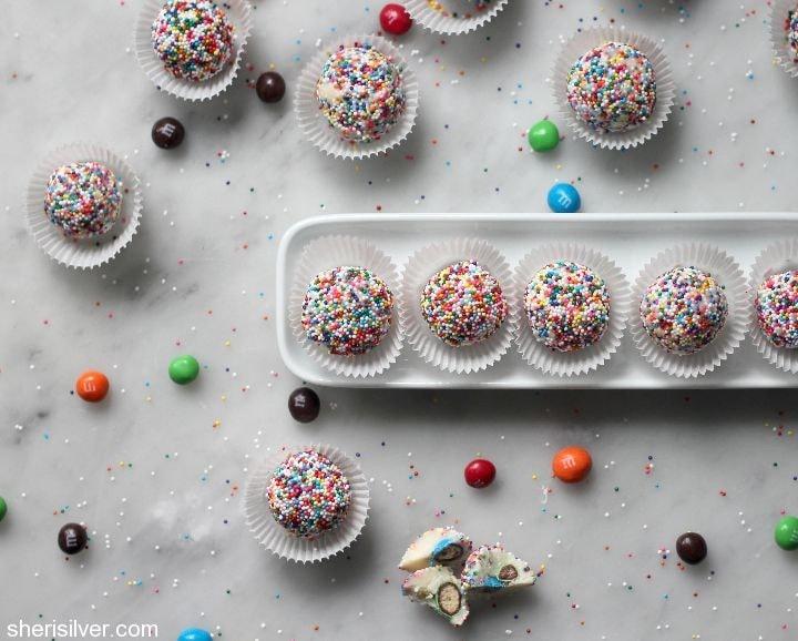 M-M-Crispy-White-Chocolate-Ganache-Truffle.jpg