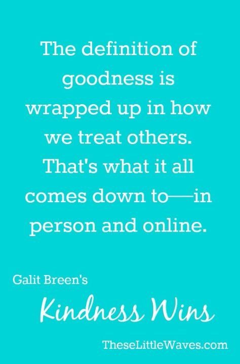 kindness-wins-definition-of-goodness-pin