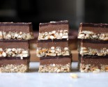 "cookie jar: triple layer ""guilt"" bars"