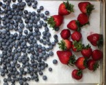 "favor-""ette"": a few berry tips"