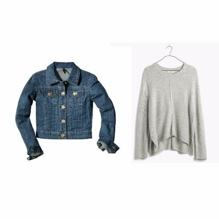jja15 jackets
