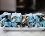 pop! goes my summer: cookie monster popsicles