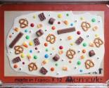 """favor-""""ette"""": a halloween candy tip"""