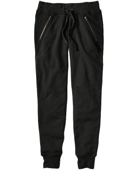 hanna andersson stockholm pant