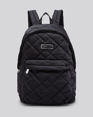 marc by marc jacobs crosby backpack