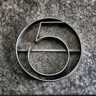 metal five