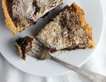 shoofly-pie-slice