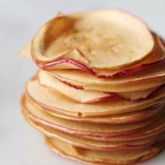 apple-chips #shop #keepingmomscool
