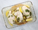perfect-oven-baked-chicken-breasts