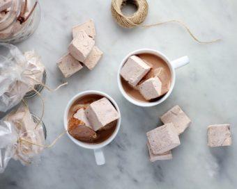 mom.me espresso marshmallows
