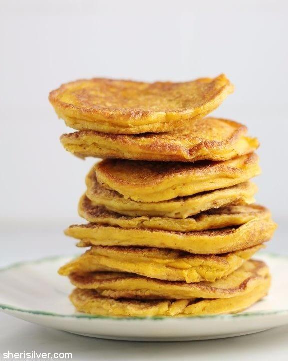 pancake-tips