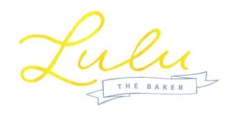 lulu the baker
