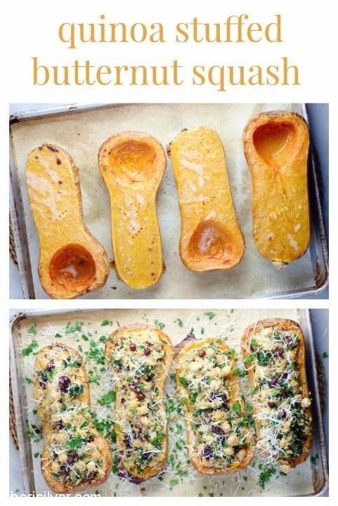 quinoa-stuffed-butternut-squash