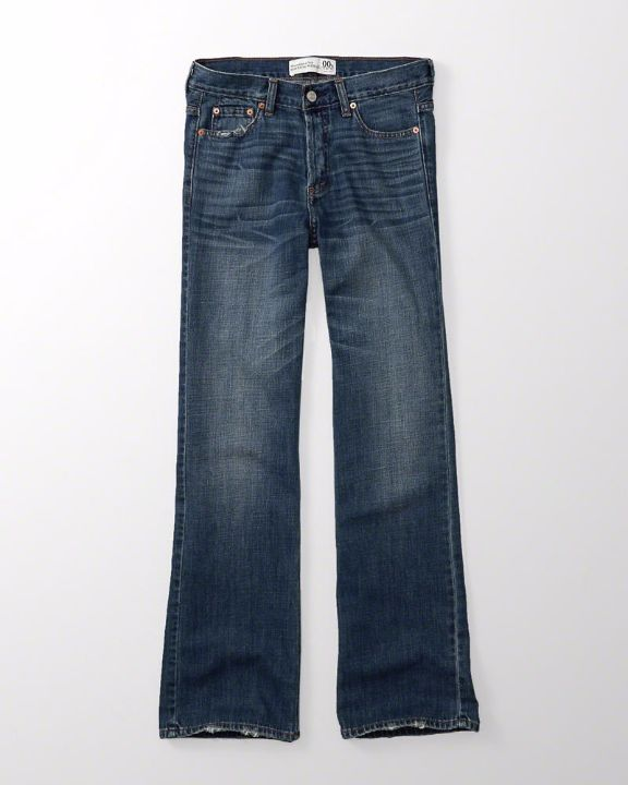 The Perfect Jeans l sherisilver.com