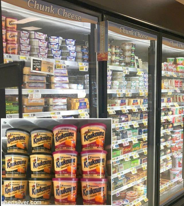 3-Ingredient Everything Pretzel Bites l sherisilver.com #ad