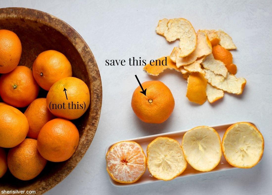 Clementine Votives l sherisilver.com