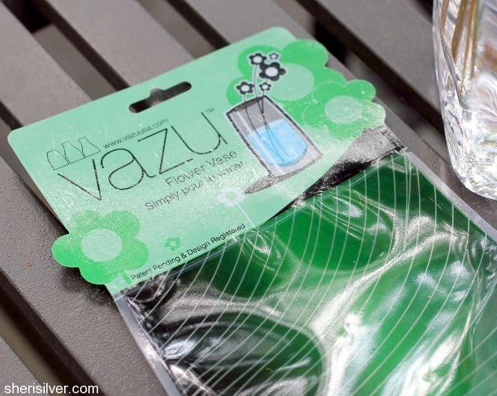 vazu new