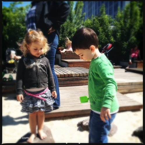 piper & noah, brooklyn