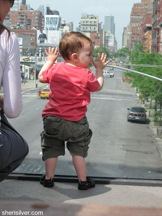 noah, high line 20010, new york city