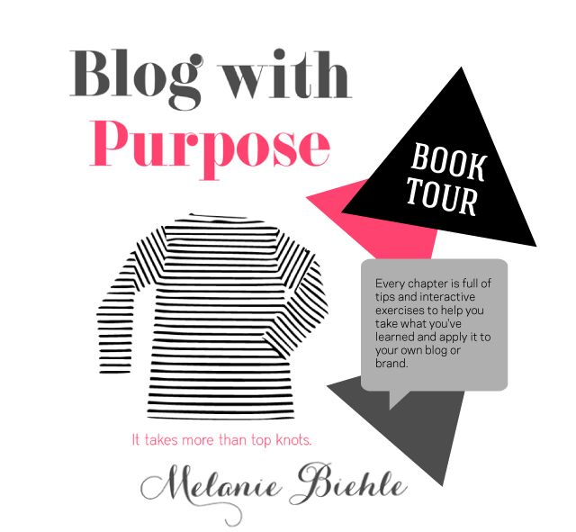 blog-with-purpose-cover