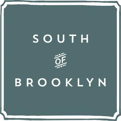south of brooklyn