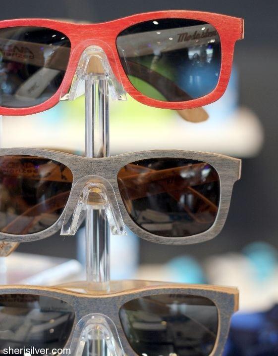 story, modasten sunglasses