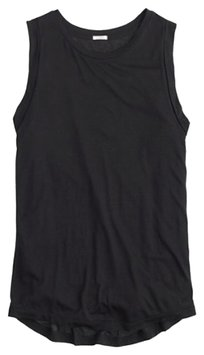 madewell muscle tank