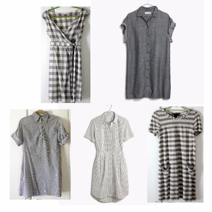 jja15 dresses