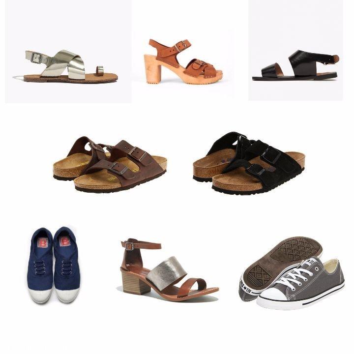 jja15 shoes