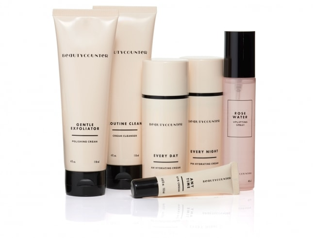 beautycounter-essentials_face_collection-1534x1168