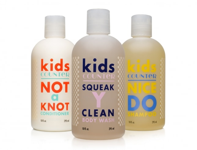 beautycounter-kidscounter-bathcollection-1534x1168_1